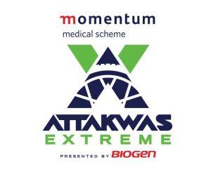 Attakwas Extreme