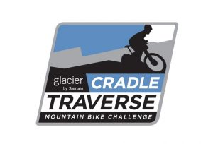 Cradle Traverse